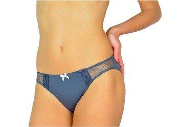 LP-2320 Majtki Damskie Figi Mini Bikini