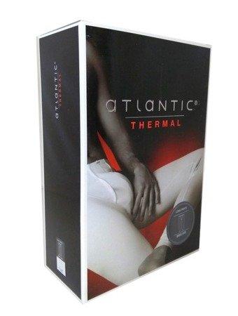 Atlantic Termalne  Kalesony termoaktywne MLP-011